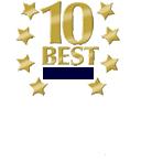 10 Best 2 Years