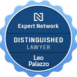 Expert Network Leo Palazzo